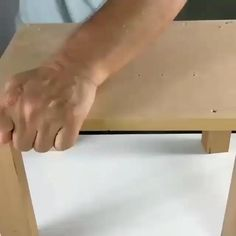 Woodworking Ideas Table, Awesome Woodworking Ideas, Unique Woodworking, Router Woodworking, Woodworking Techniques, Easy Woodworking Projects, Woodworking Furniture, Woodworking Workshop, Popular Woodworking