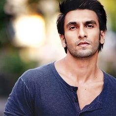 Ranveer Singh to go butt naked for 'Befikre'? - Bollywood actors who went naked on screen Indian Celebrities, Bollywood Celebrities, Handsome Celebrities, Bollywood Stars, Bollywood News, Movies Bollywood, Parineeti Chopra, Hits Movie, India