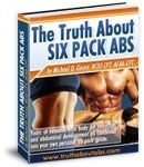 Six Pack Abs  #Fitness #Diet