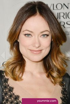 Sensational Try Out Hairstyles Online 2015 Haircuts For Mature Women Short Hairstyles Gunalazisus