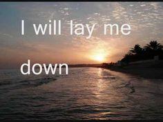 Bridge Over Troubled Water - Simon & Garfunkel - w/ lyrics (dedicated to YT viewers)
