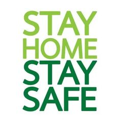 """Download Free Vector Stay home stay safe quote vector illustration Coronavirus Covid-19 awareness , ดาวน์โหลดฟรี เวกเตอร์ อยู่บ้านหยุดเชื้อ ปลอดภัย จาก ไวรัสโคโรนา ไอคอน โควิด19 