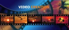 VIDEOS DEFINITELY BOOST CONVERSION... VIDEOS HAVE SHOWN HUGE ROIS VIDEOS DO BUILD TRUST WITH YOUR... GOOGLE SIMPLY LOVES VIDEO MARKETING Rebecca Hall, Vanessa Redgrave, Diane Lane, Free Bollywood Movies, Digital Marketing, Telugu, Trust, Hollywood, Videos