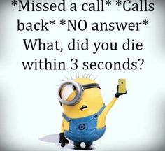 Today Minions funny quotes pics (04:31:08 AM, Saturday 26, September 2015 PDT) – 10 pics