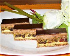 svetnatanieri: Rezy RIGOLETTO Bourbon, Tiramisu, Ethnic Recipes, Food, Bourbon Whiskey, Meal, Essen, Hoods, Tiramisu Cake