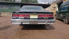 eBay: Chevrolet Caprice 1980 #1980s #cars