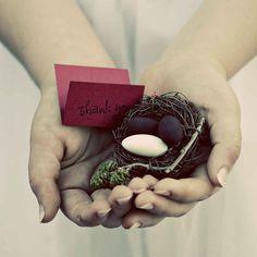 A Midsummer Night's Dream Wedding...