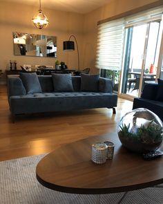 1 sınıf üretim Sofa, Couch, Furniture, Home Decor, Settee, Settee, Decoration Home, Room Decor, Home Furnishings