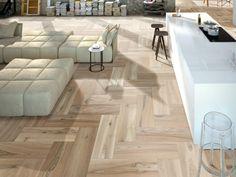 placher en bois et revêtement de sol de maison moderne