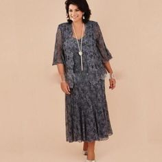 23f35dc24cb Plus Size Women S Gothic Clothing  WomenSPlusSizeTankDresses   PlusSizeMotherOfTheBrideDresses Mother Of The Bride Jackets