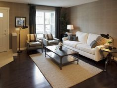 Calgary and Area Brookfield Residential, Sofa, Couch, New Homes For Sale, The Good Place, Building A House, This Is Us, Places, Furniture