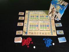 juegos para dos jugadores Archives - Aton