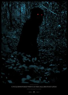2010 Top Ten - UNCLE BOONMEE by Sam's Myth, via Flickr
