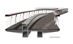 945%20McDowell%20Benedetti%20Ped%20Bridge%20Sectional%20Perspective.jpg (945×579)