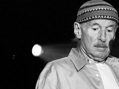 TODAY (September 11, 7 years ago) Joe Zawinul  Austrian-American keyboardist, passed away. He is remembered . To watch her 'VIDEO PORTRAIT'  'Joe Zawinul - Syndicative' in a large format, to hear 'BEST OF  Joe Zawinul  Tracks' on Spotify go to  >> http://go.rvj.pm/156