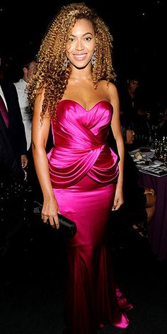Beyonce Jerk It Off Pink Panther