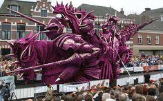 Arch2O-Bloemencorso-Flower-Parade-09.jpg 858×536 pixels