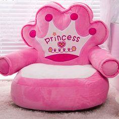 Designer Dog Beds Pink Princess Pet Beds for Dog  Cat by Duke Austin *** You can find more details by visiting the image link.