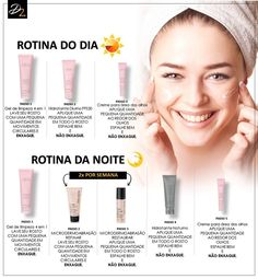Sombra Mary Kay, Mary Kay Brasil, Mary Kay Ash, Insta Makeup, Skin Care, Skincare Routine, Skin Care Products, Face Care Tips, Best Beauty Tips