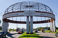 Veja a lista dos vereadores eleitos em São José dos Pinhais | Notícias, Política | Tribuna PR - Paraná Online