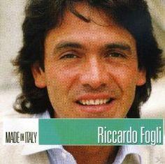 Prezzi e Sconti: Made in italy (new version)  ad Euro 9.90 in #Emi #Media musica italiana rock pop