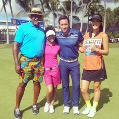"""Thanks to @thugginn (Paige Hurd-Grover's daughter-) for sharing on IG!! """"Tonight an all new episode of Hawaii Five O on CBS at 9pm. (Sorry east coast I should've posted earlier) had fun in this cut... #AlexOLoughlin"""