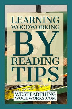 This is a good technique for learning about woodworking and wooden ring making quickly, and in a way that helps you avoid mistakes. How To Make Something, How To Make Rings, Woodworking Books, Learn Woodworking, Ring Making, Reading Tips, Learning Methods, Wood Lathe, Wood Rings