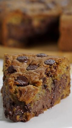 Brownie recipes 165648092530605712 - Confira a receita de Cookie Recheado Source by tastemadebr Banana Bread Recipes, Brownie Recipes, Pumpkin Recipes, Chocolate Recipes, Cake Recipes, Dessert Recipes, Giant Cookie Recipes, Chocolate Icing, Caramel Recipes
