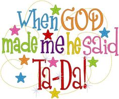 This God Made Me theme is based on God's creation of us in Genesis Day This page includes preschool lesson plans, activities and Interest Learning Center ideas for your Preschool Classroom! September Preschool Themes, Me Preschool Theme, All About Me Preschool, Preschool Lesson Plans, Preschool Classroom, Kindergarten, God Made Me, Sunday School Lessons, Bible Crafts