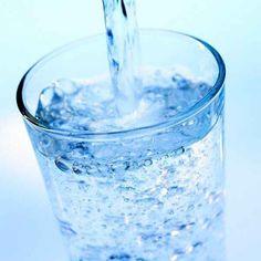 Entenda como a água pode te ajudar a ter uma vida mais saudável