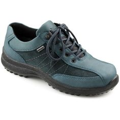 need some good walking shoes for all these trips