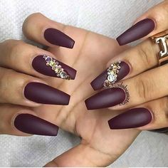 #beautyblogger #beauty #nails #zoya #nailgasm #nailit #nailedit #instabeauty #ignails #nailpolish #manicure #nailpolishaddict #instanails #nailporn #manicute #nails2inspire #everydayzoya #nailtutorial #notd #nailstagram #spoiledandpolished #nailpromote #nailsofinstagram #nailitdaily #featuremynails #ציפורניים #colorfulnails #funnails #thenailartstory #craftyfingers