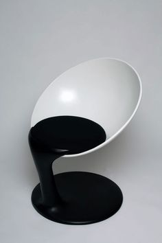 ingenious modern seat Design Inspiration Dose – 41