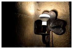 Se Velha / Vieja Catedral / Old Cathedral [2012 - Coimbra - Portugal] #fotografia #fotografias #photography #foto #fotos #photo #photos #local #locais #locals #cidade #cidades #ciudad #ciudades #city #cities #europa #europe #candeeiro #farol #lamp #turismo #tourism @Visit Portugal @ePortugal