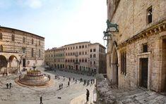 Picture of Perugia Italy