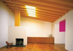 Estudio Luis Barragan