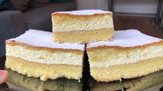 Cornbread, Vanilla Cake, Sweets, Ethnic Recipes, Desserts, Youtube, Food, Deserts, Salads
