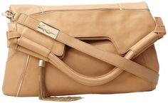 Price:$316.00   Foley + Corinna Embellished Mid City #Crossbody #Handbag