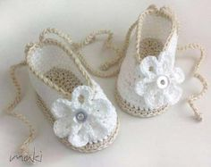 Baby crochet pattern - baby ballerina - Perfect for special occasion. Permission to sell finished items. Pattern No. 115
