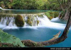 plitvice lakes national park croatia | plitvice-lakes-national-park-croatia-6