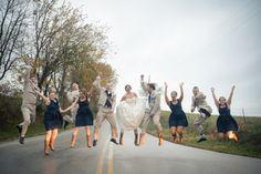 ... & Design Blog that Celebrates Life: Indoor Outdoor Barn Wedding, 1600x1065 in 375.5KB
