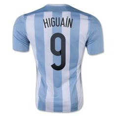 2015 argentina soccer team home dybala jerseyall jerseys are thailand aaa qualityorder will be shipped in days after paymentguaranteed original best