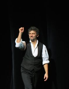 Lohengrin Opéra Bastille 2017