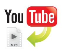 How to Download Mp3 songs from YouTube #stepbystep