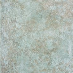 Adesso, Ocean Series, 13x13 in Green. 412.58 SF Available @ $2.03 | SKU: AAOGREE13X