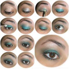 tutorial-maquillaje-verde-mate-L--hIt6X