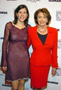 Nancy Pelosi Young, 20 Minute Workout, Signature Look, Peplum Dress, Google Images, Gender, Clothes, Book, Kleding