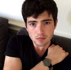 ian nelson gifian nelson instagram, ian nelson gif, ian nelson hunger games, ian nelson 1982, ian nelson peliculas, ian nelson placebo, ian nelson and madison mclaughlin kiss, ian nelson, ian nelson actor, ian nelson 2015, ian nelson criminal minds, ian nelson imdb, ian nelson facebook, ian nelson 2014, ian nelson and tyler hoechlin, ian nelson kiss, ian nelson 2016, ian nelson wikipedia, ian nelson film, ian nelson bratz