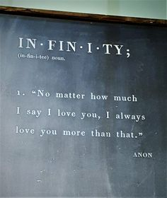 snappshop Paris I Always Love You, Say I Love You, Love You More Than, My Love, Paris, Chalkboard Quotes, Art Quotes, English, Sayings