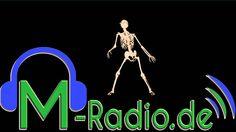 M-Radio SkelletTon